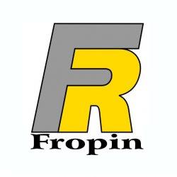 fropin
