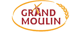 grandmoulin
